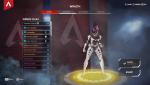 Apex Legends Screenshot 2020.07.30 - 16.15.17.20.png