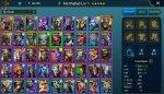 roster.jpg