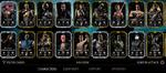Screenshot_MortalKombat_20201116-001218.png