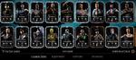 Screenshot_MortalKombat_20201116-001230.png
