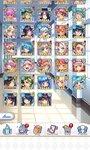 Screenshot_20210105-142149__01.jpg
