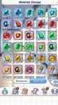 Screenshot_20210105-142231__01.jpg