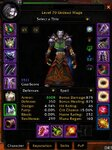 Mage Stats 3511gs.jpg