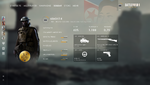 Battlefield 1 Screenshot 2021.04.27 - 12.56.34.22.png