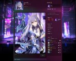 Keqing_steam_art_pink_1.jpeg