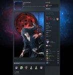 MadaraArt_Steam_Art_1.jpeg