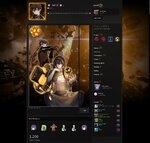 Zhongli_Geo_Steam_Art_1.jpg