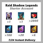 raid 2hao.jpg