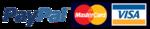 visa-mastercard-paypal-logo (1).png