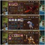 PicsArt_06-08-07.00.48.jpg
