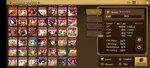 Screenshot_2021-06-11-14-16-28-797_com.com2us.smon.normal.freefull.google.kr.android.common.jpg