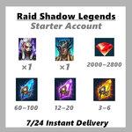 raid 2hao_25.jpg