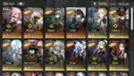 com.tencent.baiyeint_Screenshot_2021.07.29_07.40.28.png