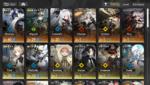 com.tencent.baiyeint_Screenshot_2021.07.29_08.26.25.png