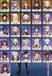 Genshin Characters.png