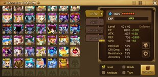 Screenshot_20210914-085437_Summoners War.jpg