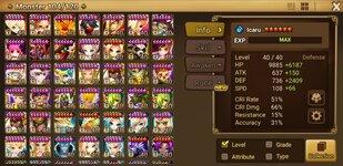 Screenshot_20210914-085433_Summoners War.jpg