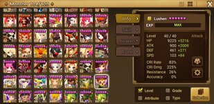 Screenshot_20210914-085616_Summoners War.jpg