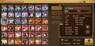 Screenshot_20210914-085538_Summoners War.jpg