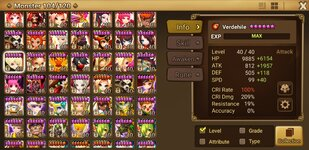 Screenshot_20210914-085629_Summoners War.jpg