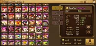 Screenshot_20210914-085620_Summoners War.jpg