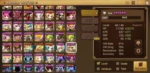Screenshot_20210914-085639_Summoners War.jpg