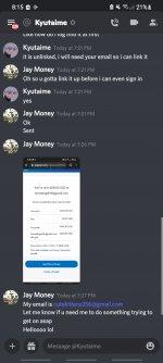 Screenshot_20210917-201515_Discord.jpg