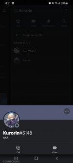 Screenshot_20210920-083158_Discord.jpg