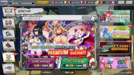 com.edmgames.sfgirls_Screenshot_2021.10.13_11.00.27.png
