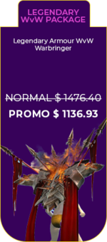 LEGENDARY WvW PACKAGE.png