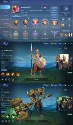 Screenshot_new2ans.jpg