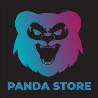 PandaProBoost