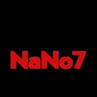 Nato12
