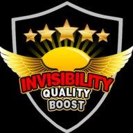 Invisibility22
