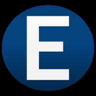 ELKIDO