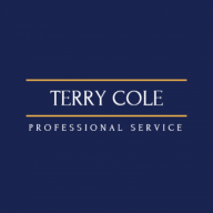 Terry Cole