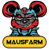 MausFarm
