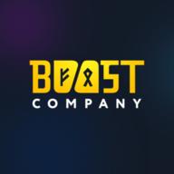BoostCompany