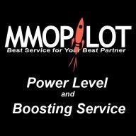 MMOPILOT.com