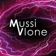 MussiVlone