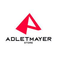 AdletMayer