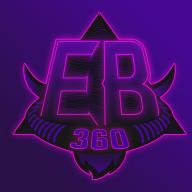 EloBoost360.net