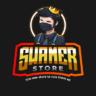 swamer