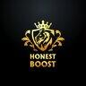 Honest-Boost.com