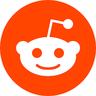 Reddit_Upvote