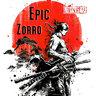 MMOGamerStore.com