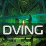 DvingNet
