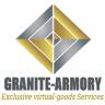 GRANITE-ARMORY