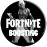 FortniteBoosting