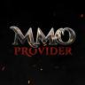 MMOprovider